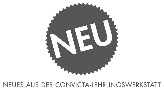 Aktuell-Neu-Lehrling