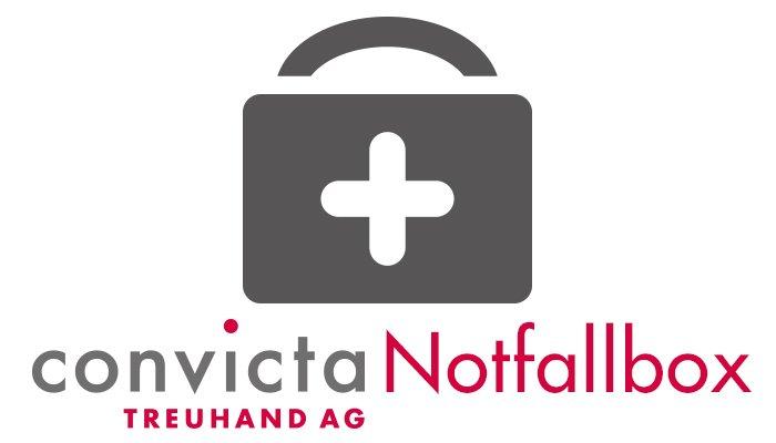 Notfallbox_news