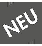 Convicta_Button_NEU-schwarz-80