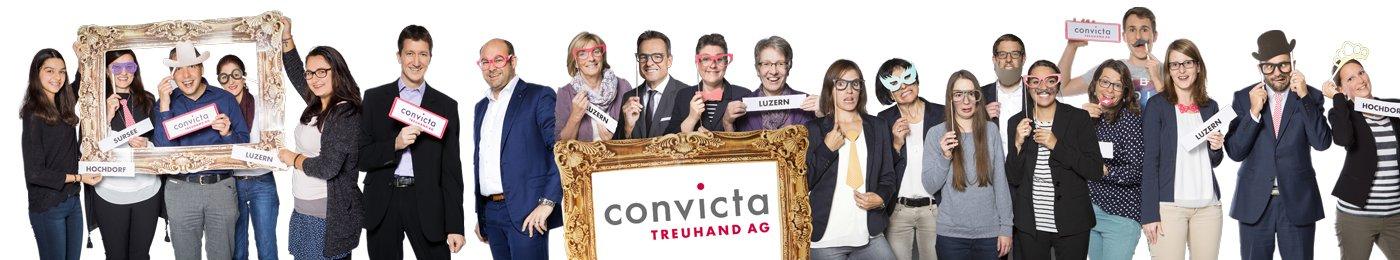 convicta_mitarbeiter2017